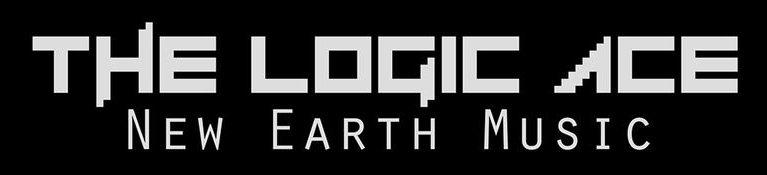 The Logic Ace